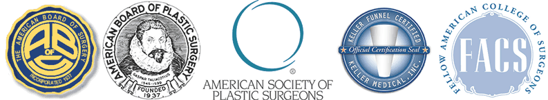 plastic surgeon nothern virginia in loudoun county
