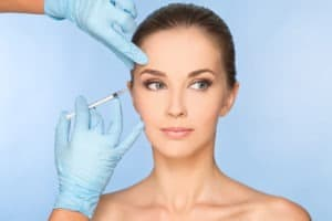 Dermal Fillers in Ashburn Va , Fairfax Va , One Loudoun