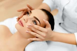 Facial Plastic Surgery in Northern Virginia