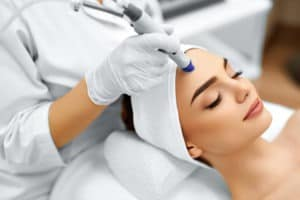ProFractional Laser in in Ashburn Va - Nova Plastic Surgery