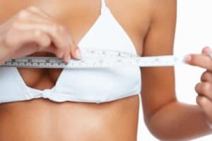 Breast Surgery In Northern Virginia