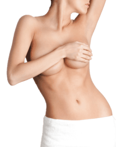 Breast Lift in Northern Virginia
