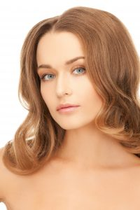 Laser Hair Removal Cost in Northern Va