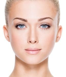 Different Kinds of Dermal Fillers