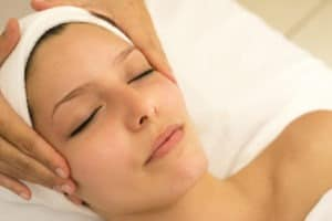 Chemical Peels in Ashburn Va , Fairfax Va , One Loudoun