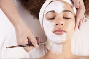 Facials in Ashburn Va , Fairfax Va , One Loudoun
