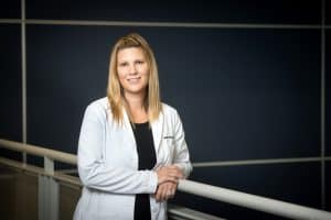 NOVA Plastic Surgery in Ashburn Va