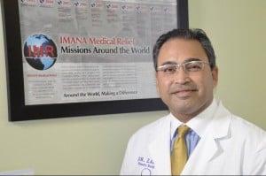 NOVA Plastic Surgery in Ashubrn Va