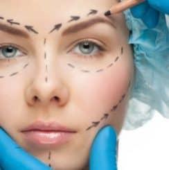 plastic-surgery-default