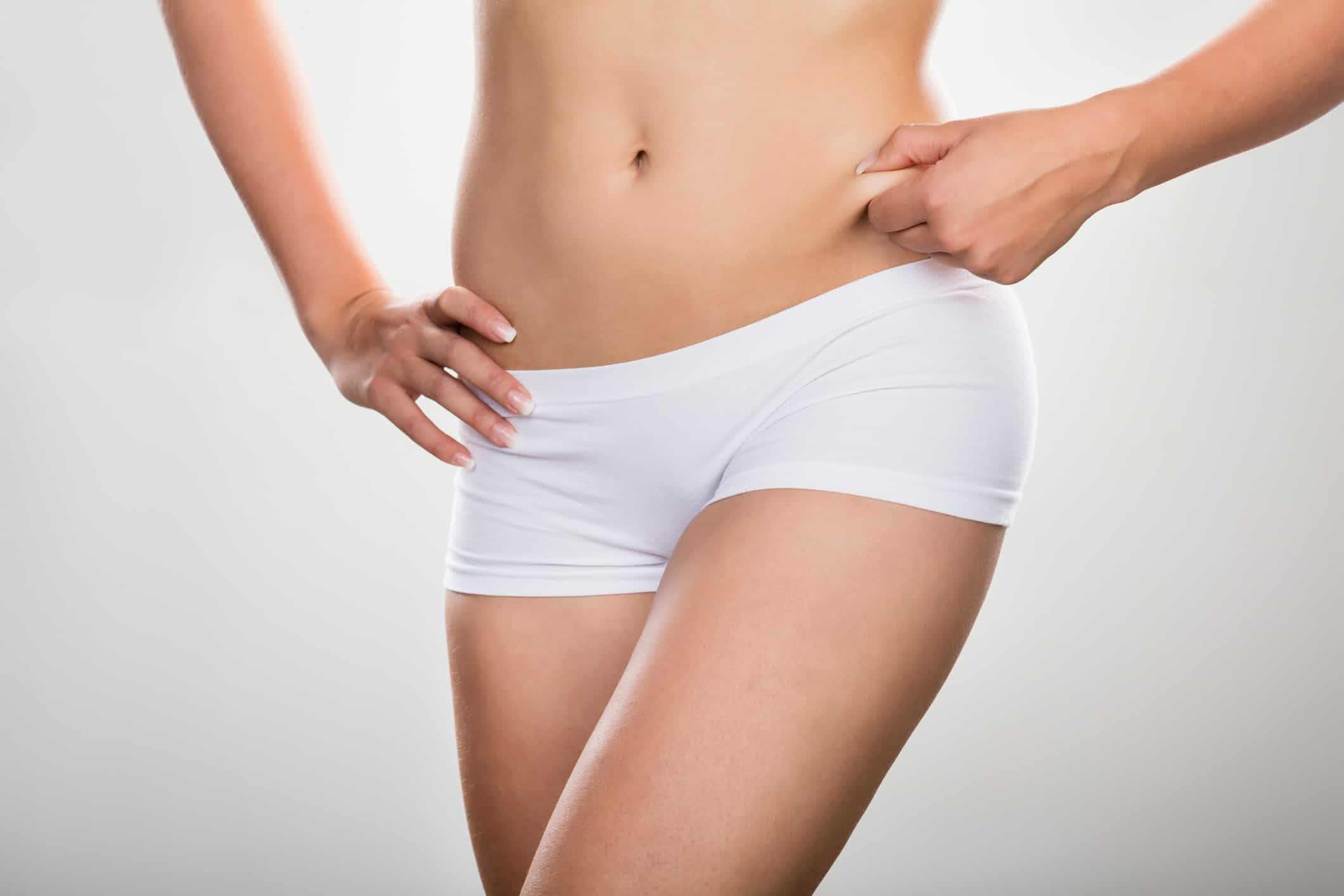 Bouncing Back After Kids—What You Need to Know about a Tummy Tuck