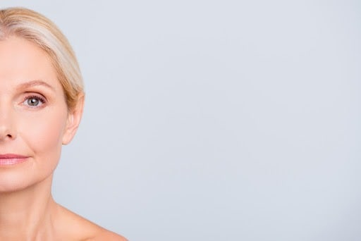ProFractional Laser Treatment in Northern Virginia
