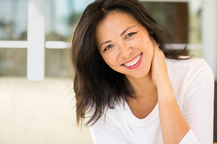 Popular treatments for women over 40