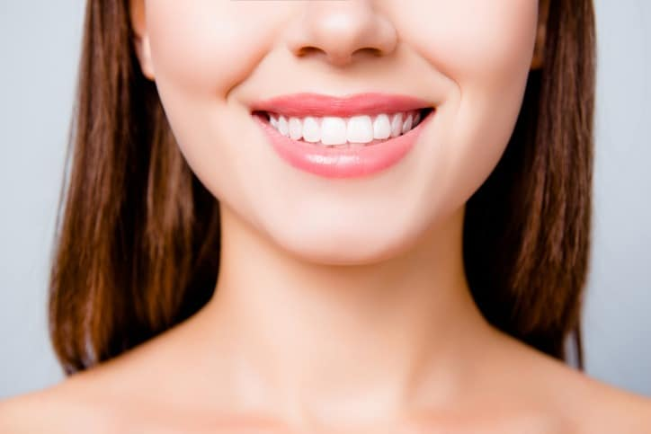 Facial Implants in Ashburn, VA