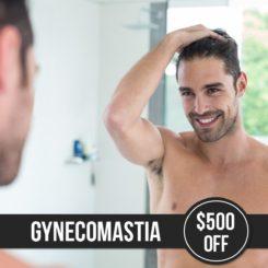 june gynecomastia special