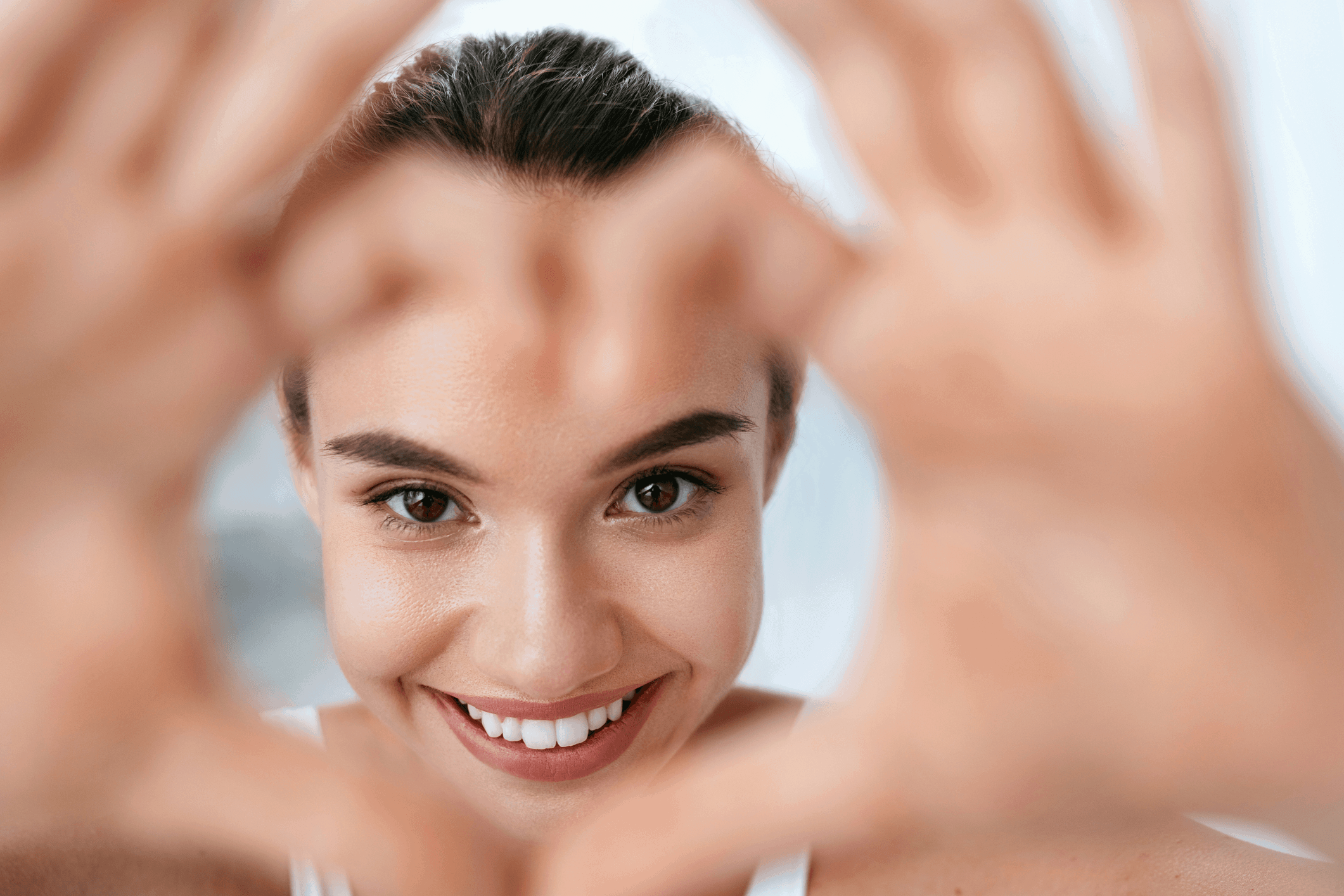 Nano Laser Peel vs. BBL: Which Is Best for Your Skin?