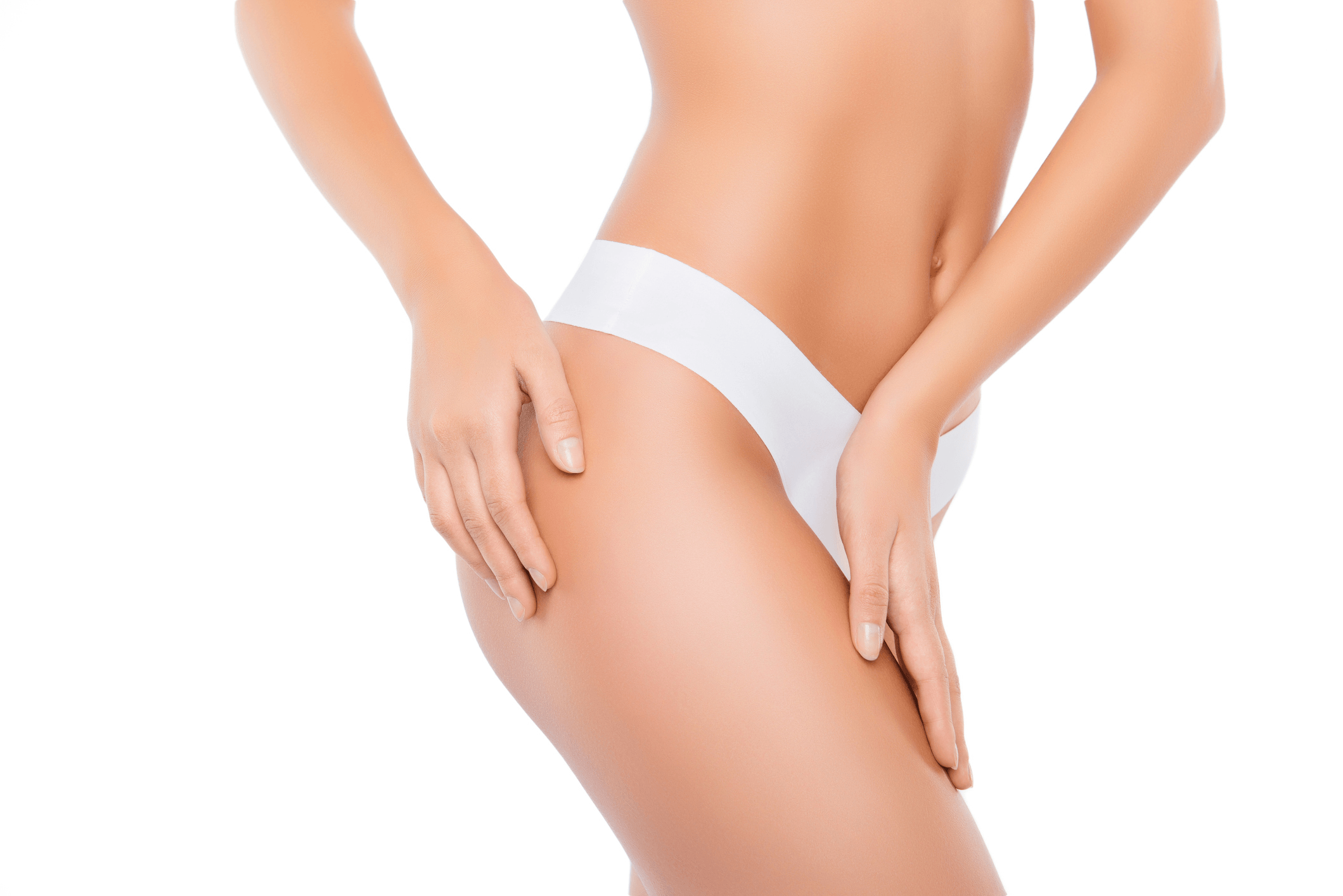 Interesting Facts I Bet You Never Knew About Liposuction