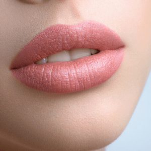 Lip Treatment Special