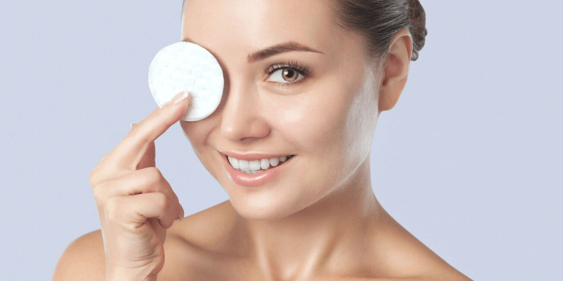 The Top Cosmetic Procedures for Dark Circles Under Eyes