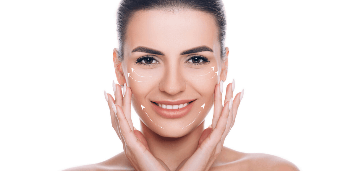 Is Botox Best for Me?