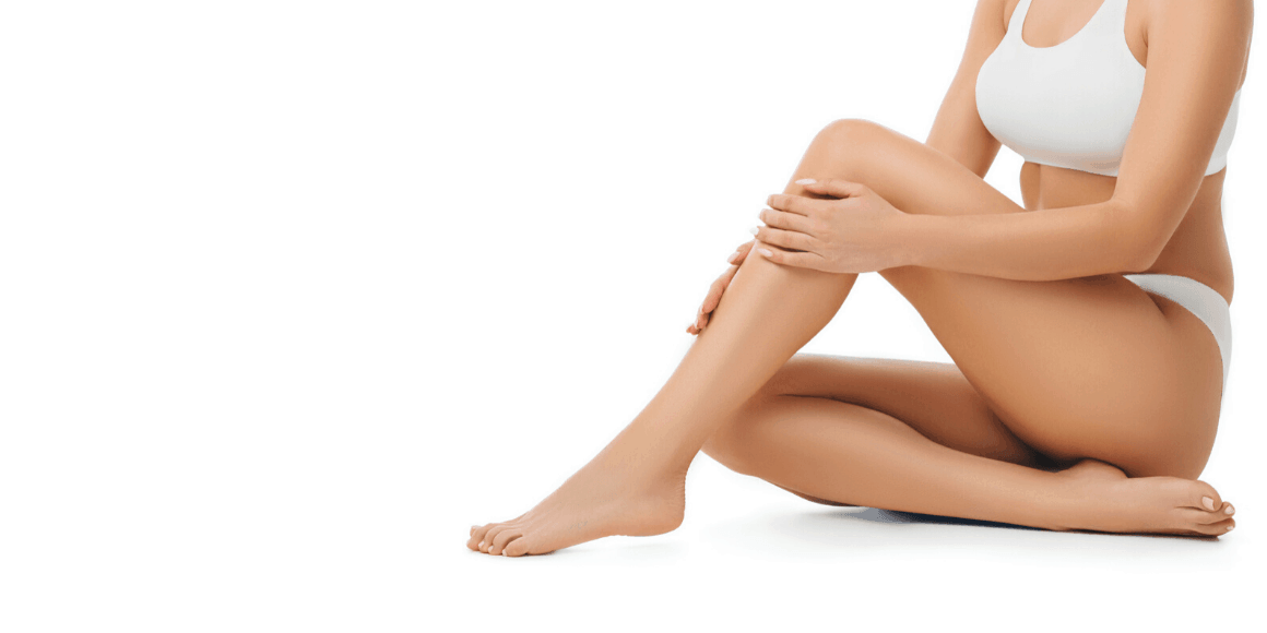 Laser Hair Removal in Northern Virginia