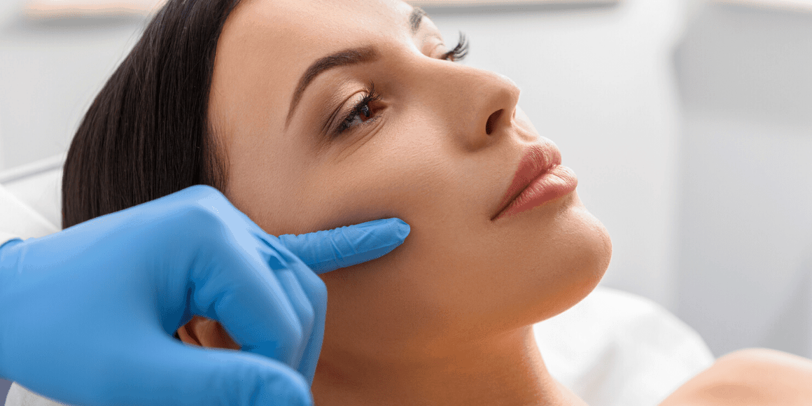 Cosmetic Surgery in Northern Virginia