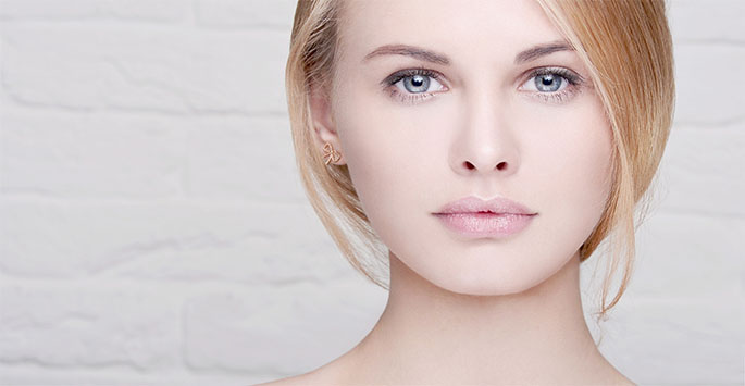 Lip Augmentation in Northern Virginia - NOVA Plastic Surgery